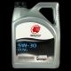 IDEMITSU RACING DIESEL OIL CF/SG 5W30 4l