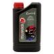 IDEMITSU RACING DIESEL OIL CF-4/SG 15W40 1l