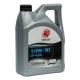 Idemitsu Diesel 10W-30 CF-4/SG 4 л