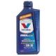 VALVOLINE Durablend FE 5W-30 1 л