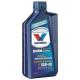 VALVOLINE Durablend Diesel 10W-40 1 л