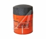 Фильтр масляный ГАЗ-3110,3302 (дв.ЗМЗ-406) FRAM 31051017010PH8A900