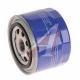 Фильтр масляный ВАЗ-2105 в упаковке АвтоВАЗ 2105101200582GB103