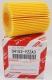 Масляный фильтр TOYOTA 04152-YZZA3