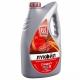Минеральное моторное масло Лукойл Стандарт 20W-50