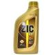 Синтетическое моторное масло ZIC XQ 5W-40 (1л)