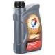 Масло моторное синтетическое Total Quartz 9000 5W40 (1л)