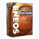 Синтетическое моторное масло Eneos 5W-30 (0.94л)