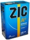 Полусинтетическое масло ZIC A Plus 10W40 (4л)