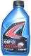Полусинтетическое моторное масло ELF Competiton STI 10W-40 (1л)