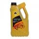 Минеральное моторное масло Роснефть Optimum 15W40 (4л) (SG/CD)