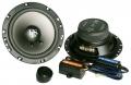 2-полосная компонентная акустическая система DLS B6