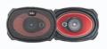3-полосная АС Sony XS-GT6930