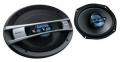 4-полосная акустическая система Sony XS-GT6940R
