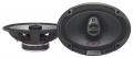 Трехполосная коаксиальная акустическая система Alpine SPG-69C3
