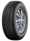 Dunlop WINTER RESPONSE SP