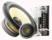 2-полосная компонентная акустическая система Focal K2 Power 165 KR