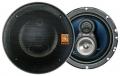 3-полосная коаксиальная акустическая система Mystery MC 643