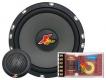 2-полосная компонентная акустическая система Helix Xmax 216 (кроссовер, НЧ-динамик)