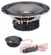 2-полосная компонентная акустическая система Helix Xmax 206