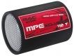 Сабвуфер в закрытом корпусе Mac Audio MPE 112 T