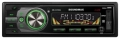 SoundMAX SM-CCR3043