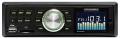 SoundMAX SM-CCR3033