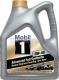 Масло моторное синтетика Mobil 1 0W40 4л