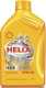 Масло моторное минеральное Shell Helix HX6 10W-40 1л