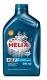 Масло моторное полусинтетическое Shell Helix HX7 5W40 1л