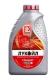 Масло моторное минеральное Лукойл Стандарт 10W30 1л