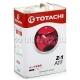 Жидкость для АКПП TOTACHI ATF Z-1, 4 л
