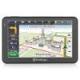 Автомобильный gps навигатор PRESTIGIO GeoVision 5058