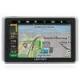 Автомобильный планшет с камерой Lexand SB5 HD