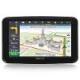 Портативная навигационная система Prology iMap-5100