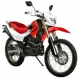 Мото-, велотехника