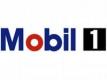 Mobil (Мобил)