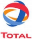 Total (Тотал)