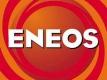 Eneos (Энеос)