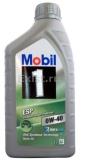 Масло моторное синтетическое Mobil 1 ESP 0W-40 1л