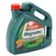 Моторное масло Castrol Magnatec 5W40 A3/B4, 4 л, синтетическое
