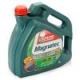 Моторное масло Castrol Magnatec 5W30 A5, 4 л, синтетическое