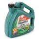 Моторное масло Castrol Magnatec Diesel 5W/40 DPF, 4 л, синтетическое