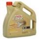 Моторное масло Castrol EDGE Titanium FST 0W/30 С2,С3 TD, 4 л, синтетическое