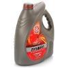 Моторное масло Лукойл Стандарт 10W40 SF/CC, 5 л, минеральное