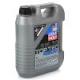 Моторное масло LIQUI MOLY Top Tec 4600 5W30 SM/CF/C3, 5 л, НС-синтетическое (8033)