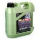 Моторное мото масло LIQUI MOLY Molygen New Generation 5W40 SN/CF;A3/B4, 4 л, НС-синтетическое (9054)