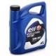 Моторное масло ELF Evolution 900 NF 5W-40, 4 л, синтетическое