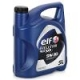Моторное масло ELF Evolution 900 SXR 5W/30, 5 л, синтетическое new