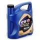 Моторное масло ELF Evolution Full Tech FE 5W/30, 5 л, синтетическое